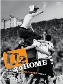 U2 - Go Home live from Slane Castle Ireland